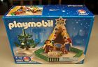PLAYMOBIL Set 4885 Nativity Scene Unopened