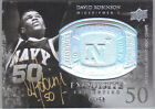 2011-12 Upper Deck Exquisite Basketball Championship Bling Autographs Guide 53