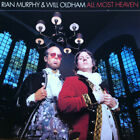 All Most Heaven - Rian Murphy&Will Oldham (2000 US)