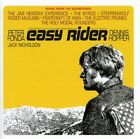 Easy Rider (Music From the Soundtrack) (CD, Jun-2000, MCA) *NEW* *FREE Shipping*