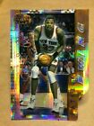 Top 10 Patrick Ewing Cards to Collect 31