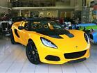 LOTUS Elise Sport 220 NEW CAR