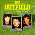 Playing The Field by The Outfield
