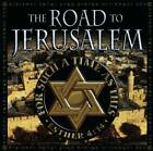 Road To Jerusalem by Various