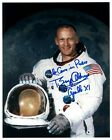 Man on the Moon: Topps Wins First Round in Buzz Aldrin Lawsuit 15