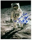 Man on the Moon: Topps Wins First Round in Buzz Aldrin Lawsuit 22
