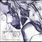 Diva: The Singles Collection by Sarah Brightman (CD, 2006, Angel Records)