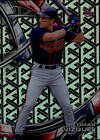 2016 Topps High Tek Baseball Patterns Guide 36