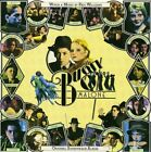 Bugsy Malone - The Original Film Soundtrack CD Album