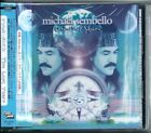 Michael Sembello Lost Years Japan CD w/obi westcoast COOL-106