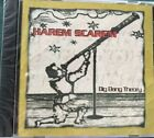 Big Bang Theory by Harem Scarem (Canada) (CD, Aug-2010, Wounded Bird)