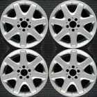 Set 1998 1999 2000 2001 Mercedes Benz ML Class ML320 ML430 OEM Wheels Rims 65182