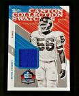 Top 10 Lawrence Taylor Football Cards 19