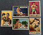 2542622370034040 1 Boxing Cards