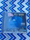 C-bo,Til My Casket Drops cd,rare Awol 2000 release,New,sealed