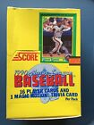 Why Your Sports Cards from the Early 90s Are Worthless 3