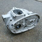 1968 BSA B44 Victor Special Shooting Star Engine Cases Motor B44SS B44VS