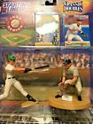 Kenner Starting LineUp Boston Red Sox Nomar Garciaparra 1999 Classic Doubles M2M