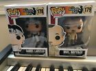 2015 Funko Pop Karate Kid Vinyl Figures 13