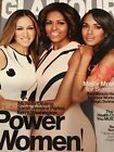 Michelle Obama GLAMOUR May 2015