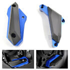Engine Guard Stator Case Cover for Yamaha YZF R3 MT03 MT25 2015-2018 R25 13-18