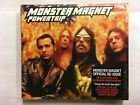Monster Magnet: Powertrip  CD  NEW & Sealed CD44