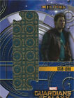 2014 Upper Deck Guardians of the Galaxy Trading Cards 49