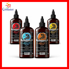 Bossman JELLY Beard Oil Variety Pack All 4 Scents