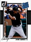2014 Donruss Baseball Wrapper Redemption Offers Three Exclusive Rated Rookies 13