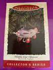 Hallmark Ornament Kiddie Car Classics Murray 1955 Airplane Collector's Series