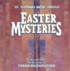 St Thomas More Group Easter Mysteries - CD