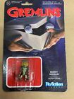 2015 Funko Gremlins ReAction Figures 4