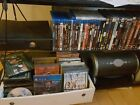 BLU RAY DVD Assortment YOU PICK NEW or in Good Condition FREE Shipping