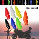 7 Colors Motocross Rear Fender Enduro Wheel Mudguard Splash Universal Dirt Bike