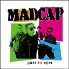Madcap - East To West [CD]