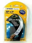 XYRON Cheetah 2 in Adhesive Runner 30 x 2 Acid Free Permanent Refillable NEW