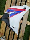 HONDA CBR 125R 2012 Right side fairing panel lower cowl