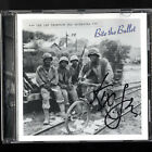 LEE THOMPSON SKA ORCHESTRA - MADNESS - SIGNED CD - BITE THE BULLET - TWO 2 TONE