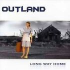 Outland - Long Way Home (2005)