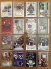 Percy Harvin Cards and Rookie Card Guide 8