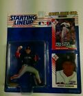 1993 Roger Clemens Starting Lineup