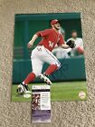 Bryce Harper Rookie Cards Checklist and Autograph Buying Guide 51