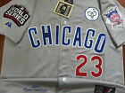 Ultimate Chicago Cubs Collector and Super Fan Gift Guide 56