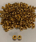 Flower 316 Craft Eyelets-50 Pcs-scrapbooking Stamping Card Making Embellishment