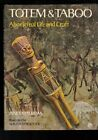 Totem and Taboo Aboriginal Life and Craft by Janet Mathews Hardback Signed