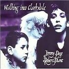 Jimmy Page and Robert Plant : Walking Into Clarksdale CD (1999)