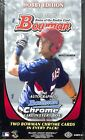 St. Louis Cardinals Baseball Card Guide - 2011 Prospects Edition 50