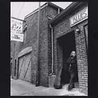 Live at Blues Alley by Eva Cassidy (CD, Jul-1998, Blix Street Records) Like New