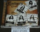 EVERGREY - MONDAY MORNING APOCALYPSE -12 TRACK CD- SLIPCASE (SPV 48882 CD)