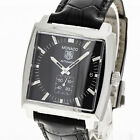 TAG Heuer Monaco Calibre 6 WW2110 1A Zustand Full Set